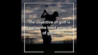 Golf [GMG Originals]