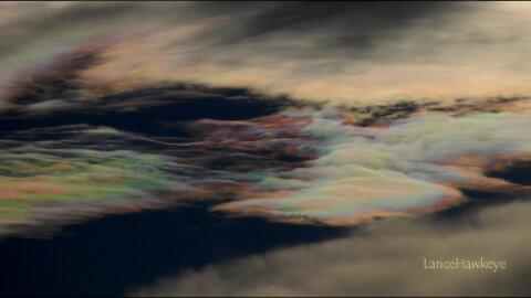 Crazy Cloud Cam   Image Set 151   Steam