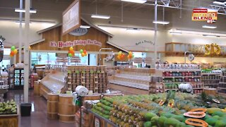 Sprouts Farmers Market Recipes|Morning Blend