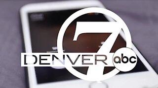 Denver7 News at 5PM | Monday, June 7, 2021