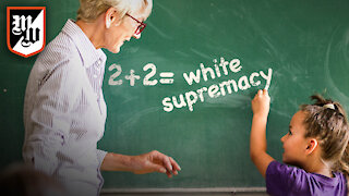Everything Is White Supremacy | Ep. 681