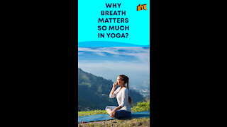 Top 4 Important Things To Know Before Your First Yoga Class