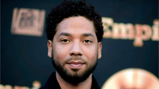 Charges Against Jussie Smollett Have Been Dropped, His Lawyer Says