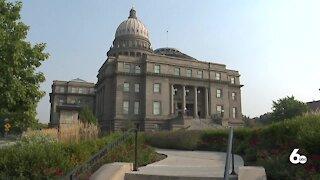 Proposed Amendment to Ban Marijuana Legalization in Idaho Advances
