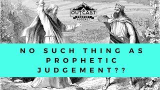 Prophetic Judgement