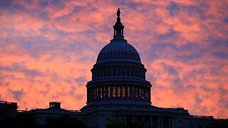 House Passes Resolution To Overturn Border Emergency Declaration