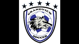 2020 Grandview Varsity Soccer Highlights