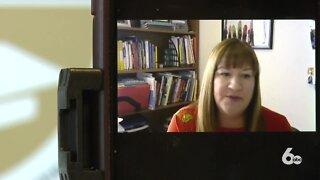 Schools discuss fall operations, budget cuts, sports