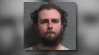 Feds charge Ohio man for allegedly delivering bomb to Carroll County home