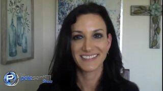 Karen Kingston Interview August 19, 2021