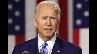 Biden admits the government is lying about Covid + January 23rd news of the day
