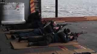 01/21/2021 USS America