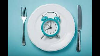 Health Benefits of Fasting for 24-72 Hours