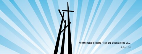 17th Sunday After Trinity