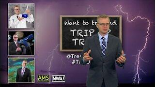 Trip up Trent: Nov. 19