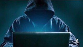 Ohio invites hackers to try to break into voting websites