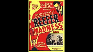 Reefer Madness (1936)   Directed by Louis J. Gasnier - Full Movie