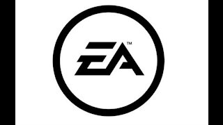 EA plans to launch new racing games annually