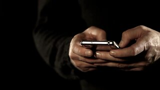Senate Approves Bill To Create 3-Digit National Suicide Hotline Number