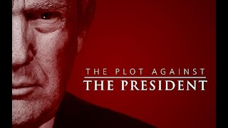 Behind the Scenes: Plot Against the President Documentary