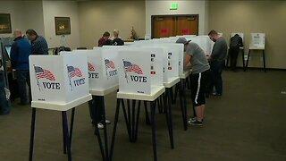 "Supreme Court to hear Colorado's ""faithless electors"" case"