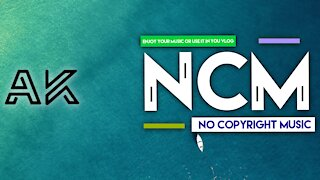 Jim Yosef - Let You Go [AK-NoCopyrightMusic Release]