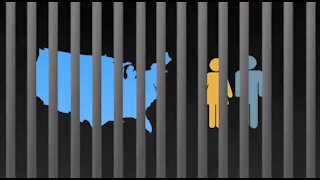 Your Federal Reserve Slavery System