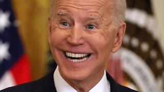 Forgetful Joe: Watch Some Of Biden's Biggest Gaffes
