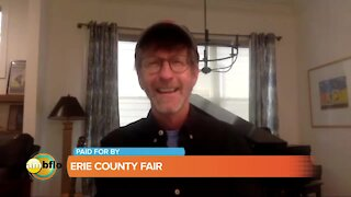 Music Monday – Sawyer Brown is coming to the Erie County Fair