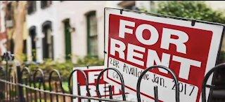 Federal eviction moratorium expires