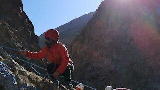 Afghan Women Athletes Face Uncertain Future Amid Taliban Push
