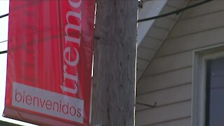 Some CLE homeowners worry new property appraisals will force them to move