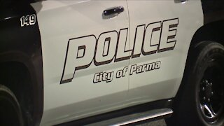 Parma officers could move to 12-hour shifts, leaders say many officers support the change