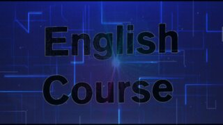 002 - Linguaphone English Course