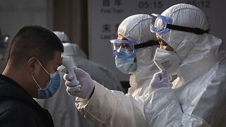 Fourth U.S. Coronavirus Case Confirmed In California
