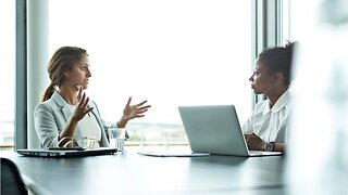 What To Do During Performance Reviews