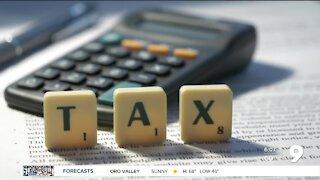 2020 tax season: Paying more taxes due to stimulus checks?