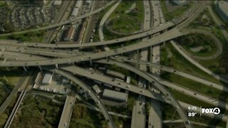 Senate committee agrees on infrastructure proposal
