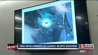 CB officer-involved shooting new details