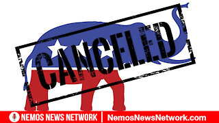 More Censorship, Targeting, Fake Impeachment. Democrats Seek One Party Rule, Ban Republicans