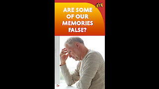 How Does Our Memory Work? *