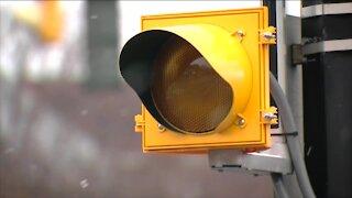 Certified fraud examiner says Buffalo needs to nix school zone cameras