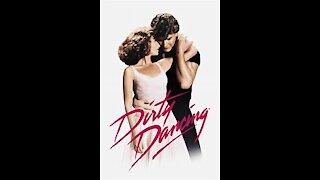 Dirty dancing movie´s stars