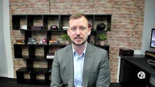 Watch: Matt Bove and Matt Miller discuss the Bills plan for attack with the No. 30 pick