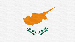 Cyprus National Anthem (Instrumental) Hymn to Liberty