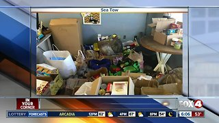 Donations needed for local Coast Guard