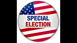 Special Live US Elections 2020, 04/11/2020