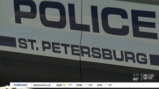 St. Pete Police Department tweaks policy to better hold officers accountable