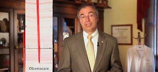 Maryland Congressman allegedly tried to bring gun onto House floor