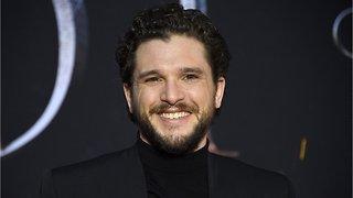 'Game of Thrones' Actors Crash Kit Harington's 'SNL' Sketch